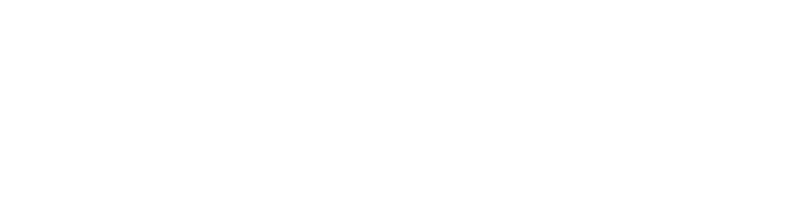 Library of fortnite free svg black and white stock png ...