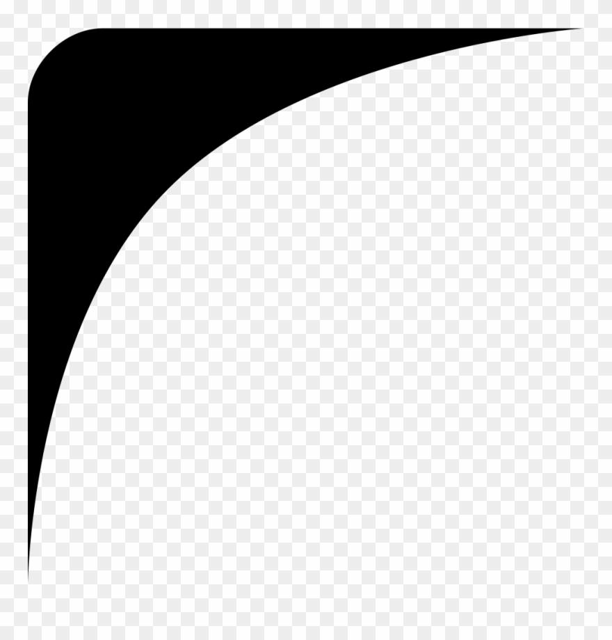 Fortnite crosshair clipart banner download Png File - Sniper Crosshair Samp Clipart (#3777035) - PinClipart banner download