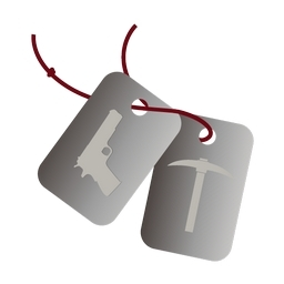 Fortnite dog tags clipart png freeuse download Fortnite Dog Tags Clipart - Ultramarinesthemovieblog.com png freeuse download