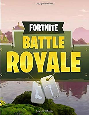 Fortnite dog tags clipart download Fortnite - Battle Royale Dog Tags Notebook: Cornell Notes Style Note ... download