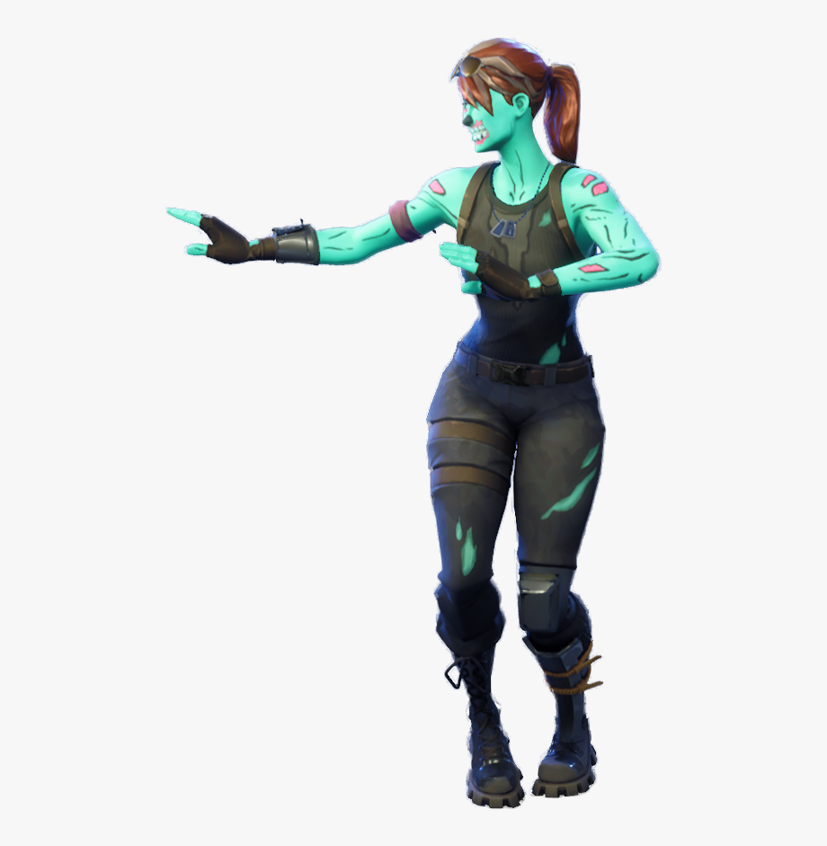 Epic hula emote cosmetic. Fortnite free clipart