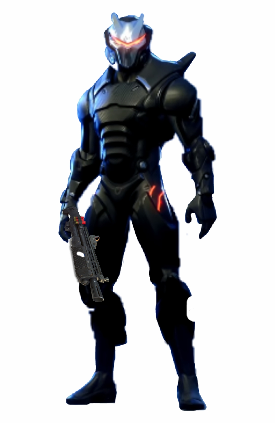 Fortnite omega clipart. Transparent background free png