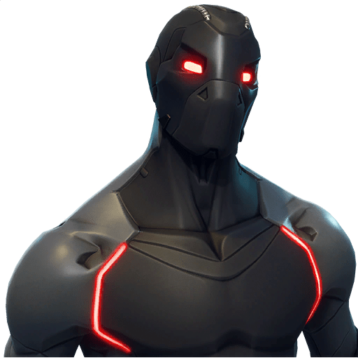Fortnite omega clipart. Wallpaper images gallery for