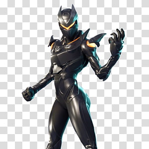 Fortnite omega clipart. Battle royale sprite transparent