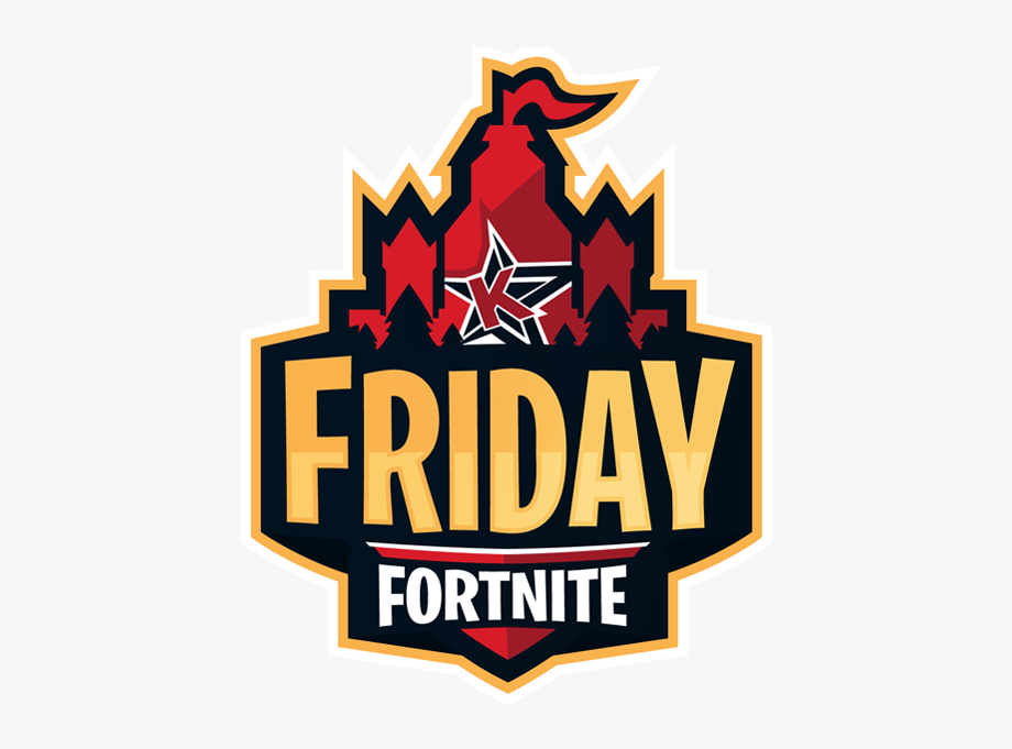 Fortnite raven clipart free stock Fortnite Png Logo - Friday Fortnite #470424 - Free Cliparts on ... free stock