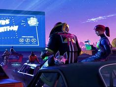 Fortnite season 6 clipart picture stock 248 Best Fortnite images in 2019 | Epic games fortnite, Videogames ... picture stock