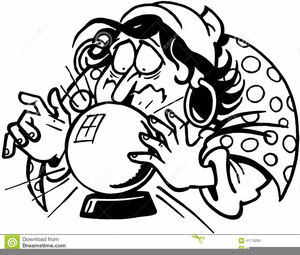 Fortune teller clipart free picture freeuse download Fortune Teller Clipart Free | Free Images at Clker.com - vector clip ... picture freeuse download
