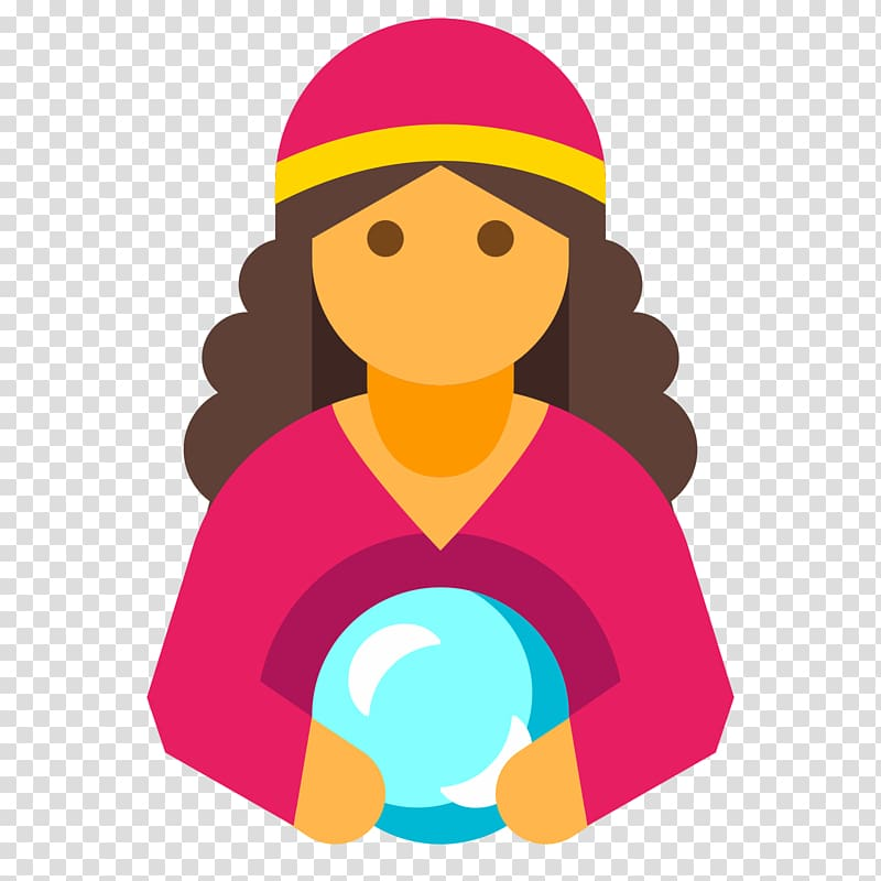 Computer icons symbol astrology. Fortune telling clipart