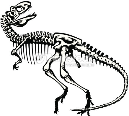 Fossil clipart black and white svg free Fossils Clipart | Free download best Fossils Clipart on ClipArtMag.com svg free