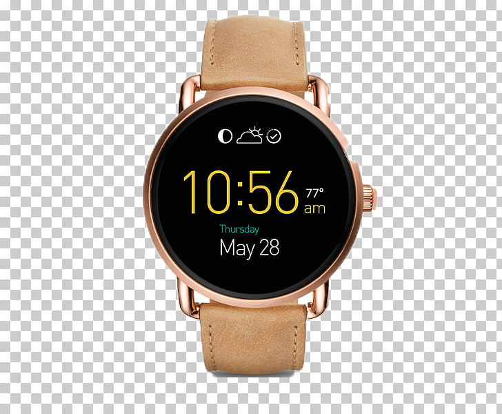Fossil q logo clipart picture freeuse library Women Fossil Q Accomplice Slim Hybrid Smartwatch Fossil Group Fossil ... picture freeuse library