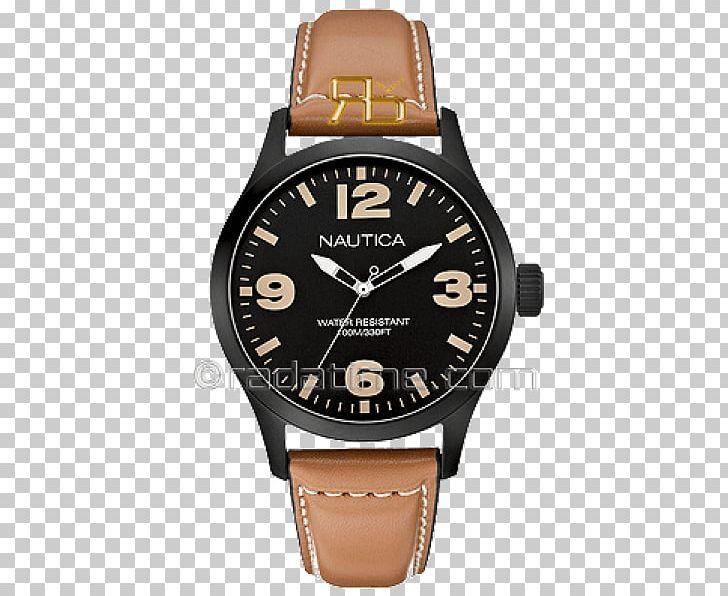 Fossil q logo clipart free stock Amazon.com Fossil Q Explorist Gen 3 Smartwatch Fossil Q Venture Gen ... free stock