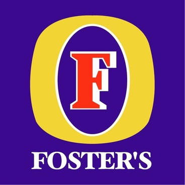 Fosters logo clipart image stock Vector foster free vector download (10 Free vector) for commercial ... image stock