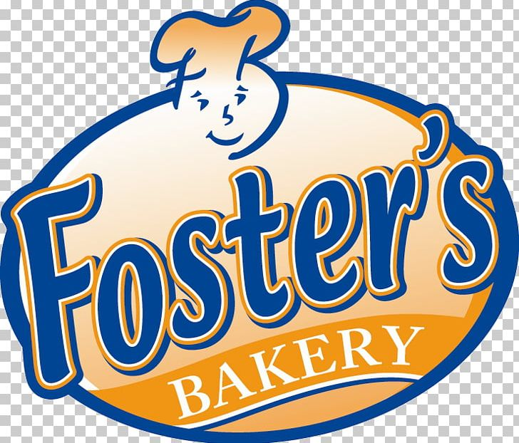 Fosters logo clipart free download Fosters Bakery Cake Donuts Logo PNG, Clipart, Area, Baker, Bakery ... free download