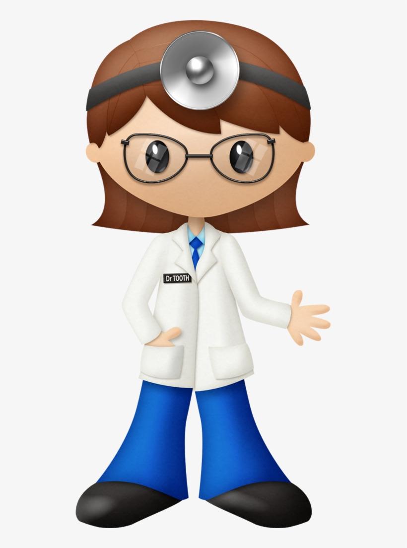 Girl doctor transparent png. Fotki yandex ru clipart