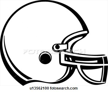 Foto search clip art image transparent download Clipart - football helmet. fotosearch - search clipart ... image transparent download