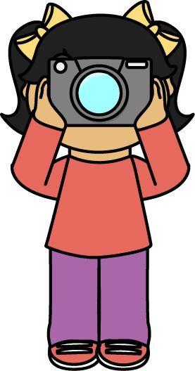 Fotografieren clipart. Portal