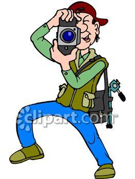 Fotografo clipart clip free Photography Clip Art Free | Clipart Panda - Free Clipart Images clip free