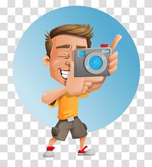 Fotografo clipart png free library Cristo García, Fotografia Documentary grapher Wedding, fotografo ... png free library