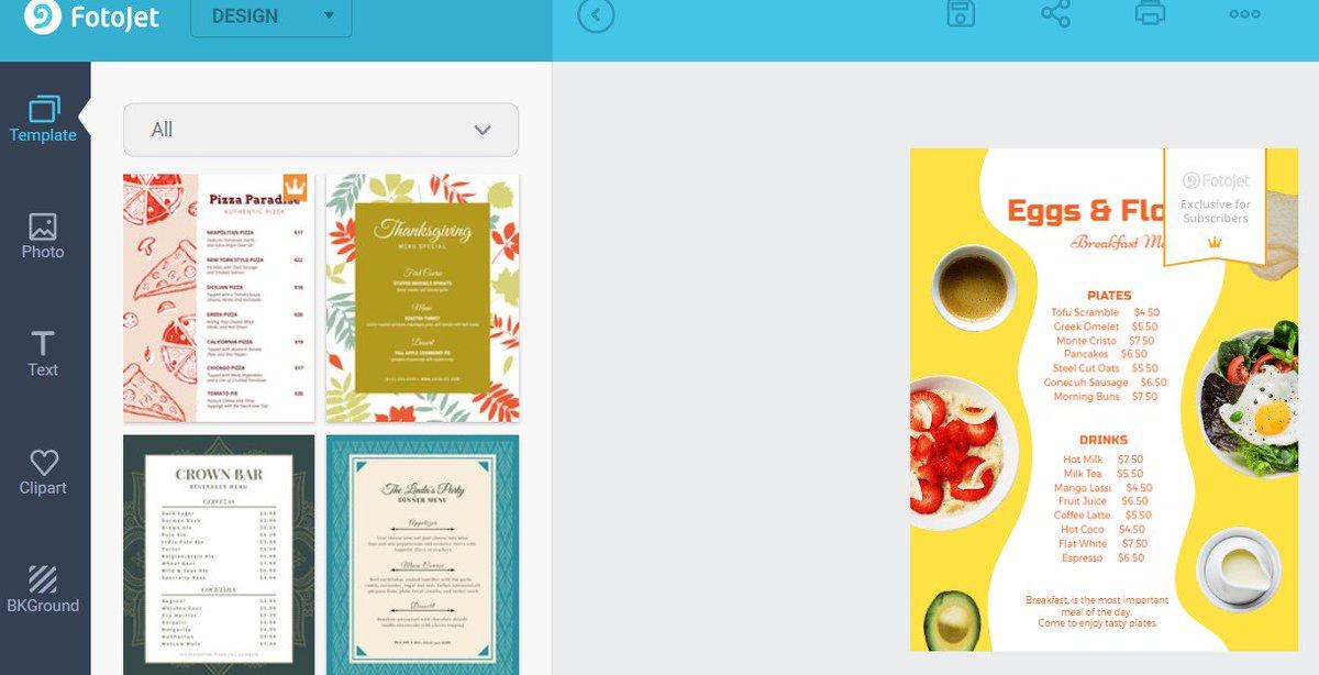 Fotojet designer cliparts india banner download FotoJet (@fotojetapp) | Twitter banner download