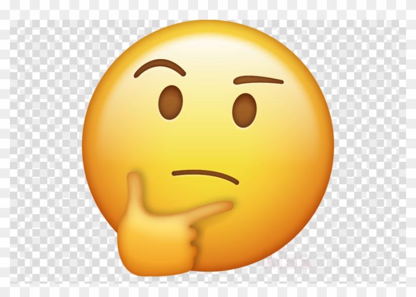 Fotos de emojis clipart image royalty free download Smirk Emoji Png Clipart Smirk Emoji - Emojis De Iphone Png ... image royalty free download