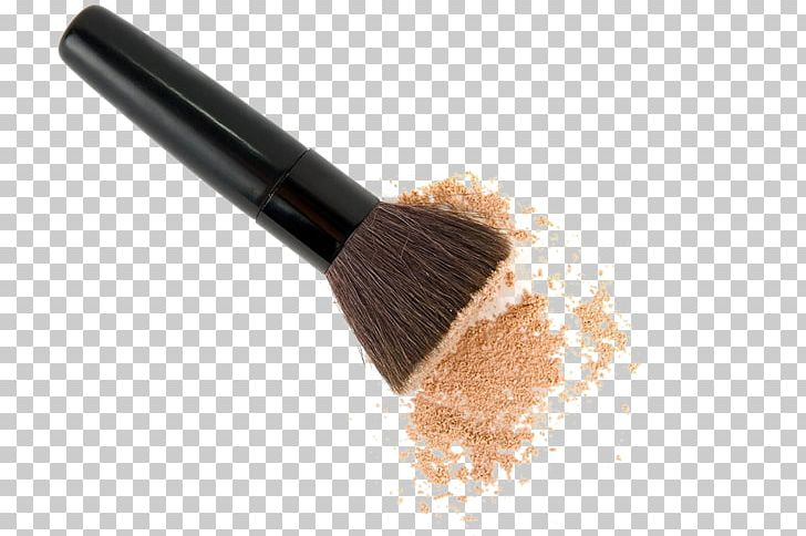 Foundation brush clipart png free download Cosmetics Makeup Brush Face Powder Foundation PNG, Clipart, Beauty ... png free download