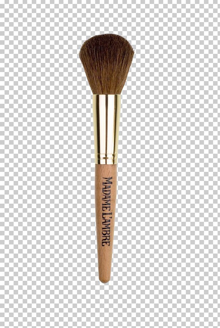Foundation brush clipart image freeuse stock Makeup Brush Cosmetics PNG, Clipart, Brush, Cosmetics, Food Drinks ... image freeuse stock