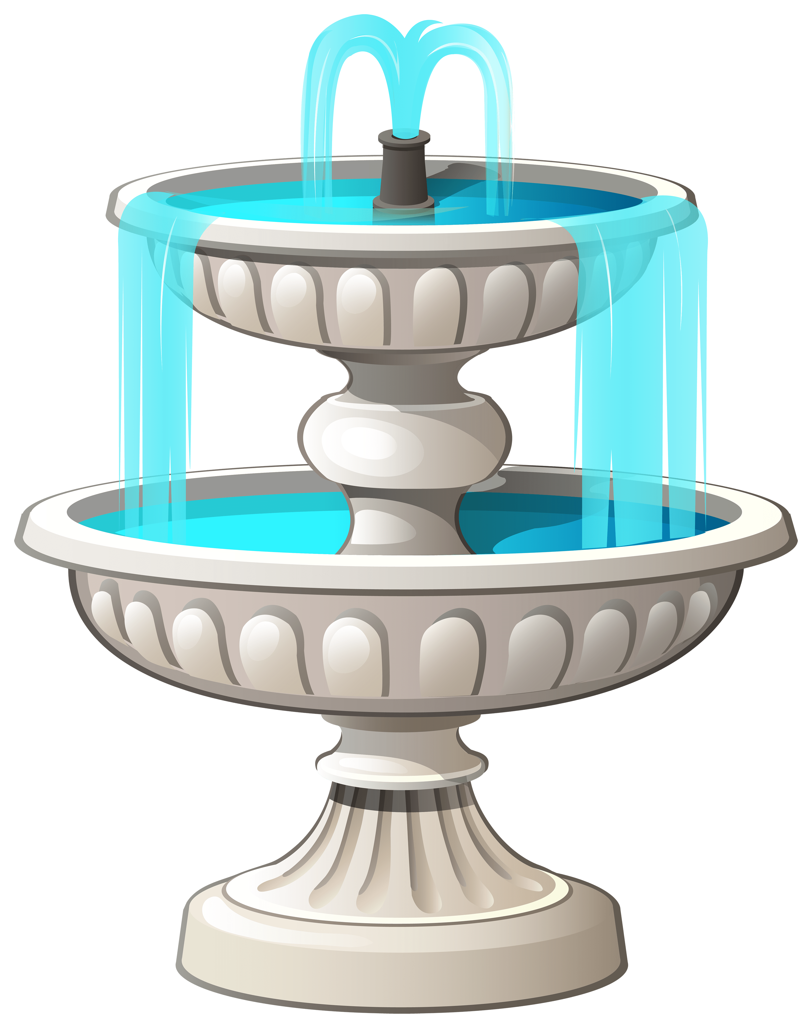 Fountain clipart plan clip royalty free library 37 Fountain Plan Transparent Background, Dundjinni Related Keywords ... clip royalty free library