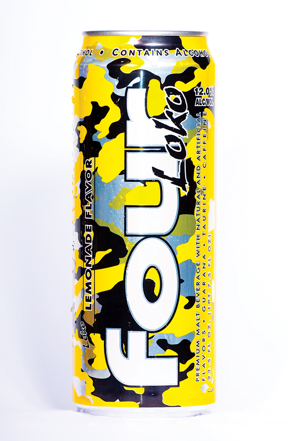 Four loko clipart clip library stock Four Loko FTW - Gallery | eBaum\'s World clip library stock