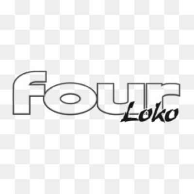 Four loko clipart png royalty free download Loko PNG - DLPNG.com png royalty free download
