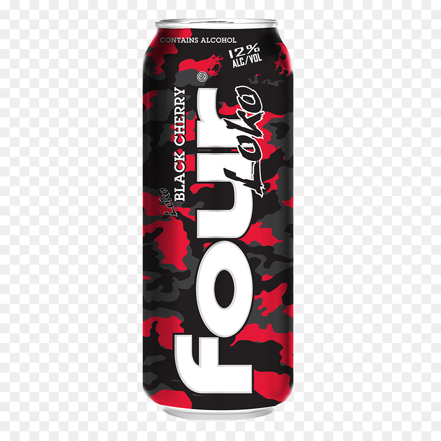 Four loko clipart vector royalty free Four Loko Png & Free Four Loko.png Transparent Images #36505 - PNGio vector royalty free