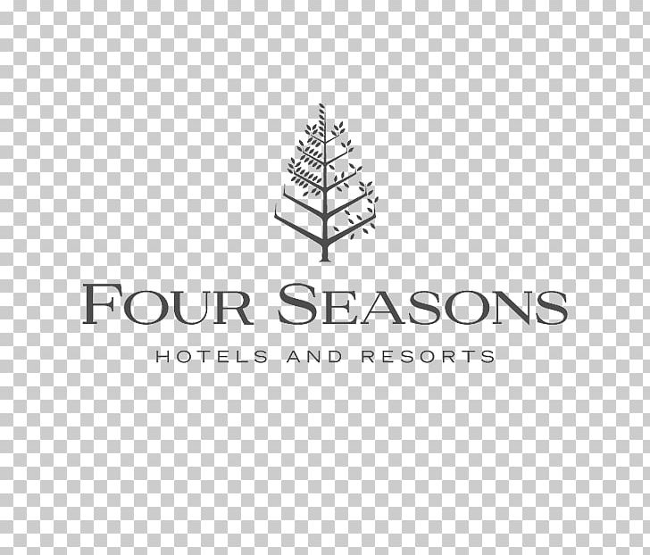 Four seasons hotel logo clipart clip art freeuse stock Four Seasons Hotels And Resorts Accommodation Four Seasons Hotel ... clip art freeuse stock