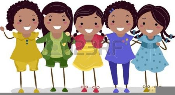 Four sisters clipart picture transparent Four sisters clipart » Clipart Portal picture transparent