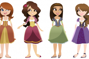 Four sisters clipart clip art library download Four sisters clipart 2 » Clipart Portal clip art library download