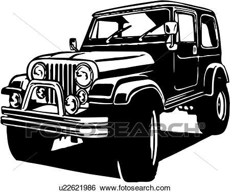 Four wheel clipart clipart royalty free library Four wheeler clipart 9 » Clipart Portal clipart royalty free library