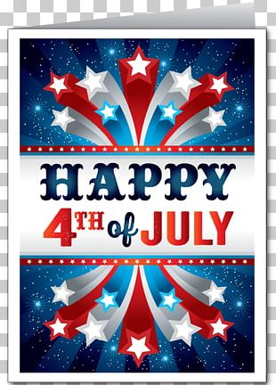Fourth of july celebration clipart png library Fourth Of July PNG Images, Fourth Of July Clipart Free Download png library