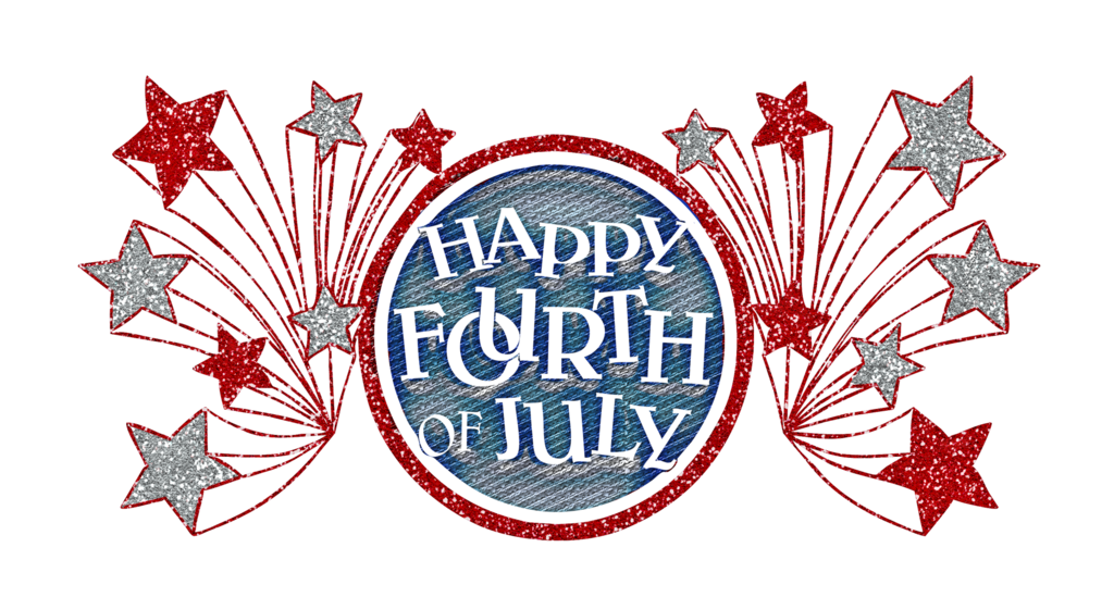 Free july 4th clipart. Fourth of images download