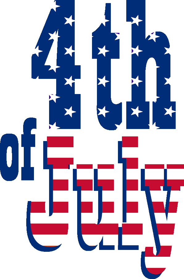 Fourth of july star clipart vector freeuse stock 4th Of July Clipart at GetDrawings.com | Free for personal use 4th ... vector freeuse stock