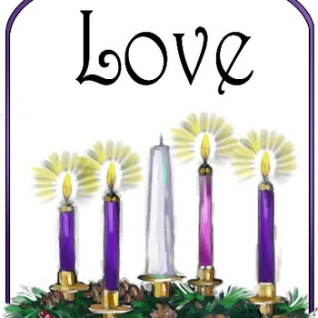 Fourth sunday of advent 2015 clipart jpg transparent library Fourth Sunday of Advent :: Our Lady of Prompt Succor Catholic Church ... jpg transparent library