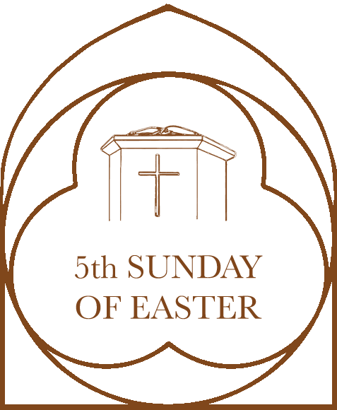 Fourth sunday of easter clipart clip art library Eastertide | Holy Trinity Catholic Church - Braamfontein - Part 2 clip art library