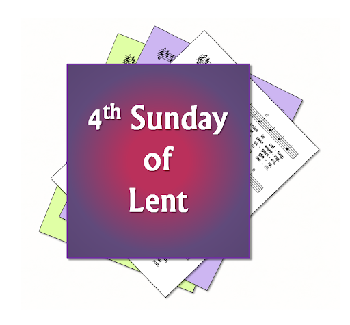 Fourth sunday of lent year b clipart black and white download Lent clipart laetare sunday - 141 transparent clip arts, images and ... black and white download