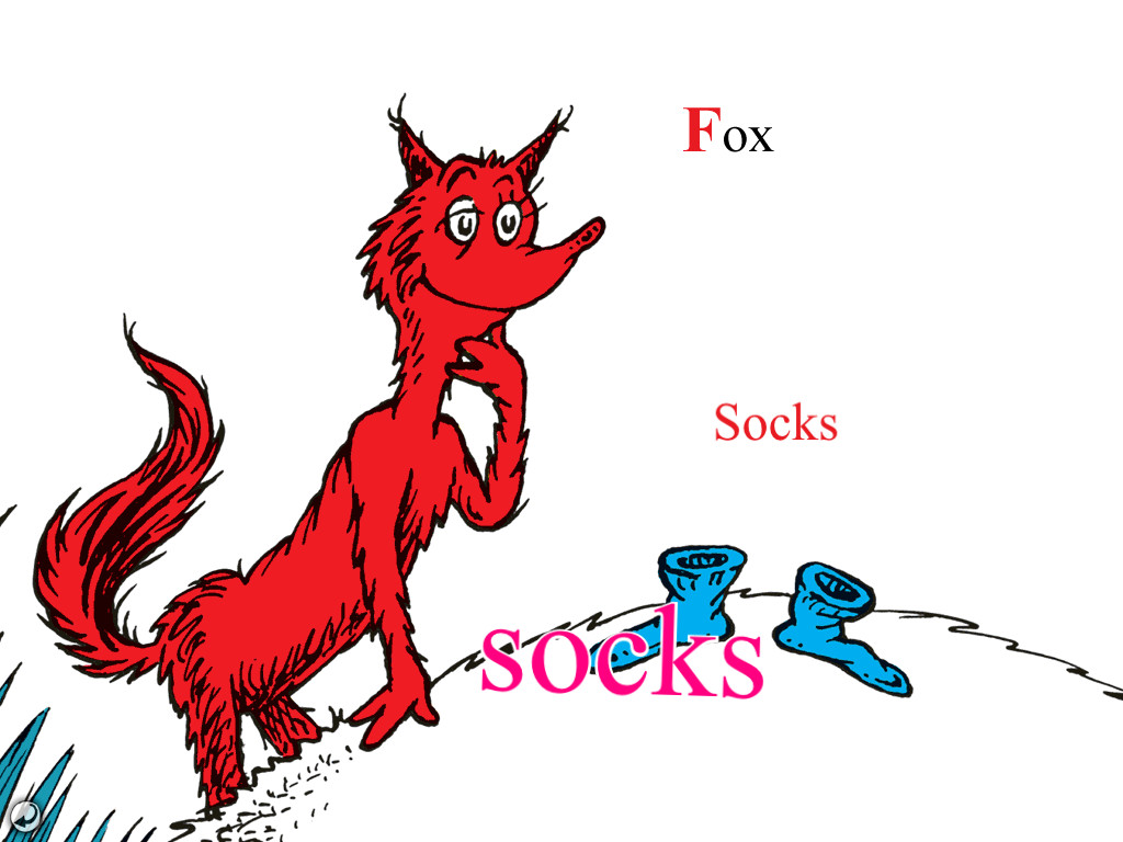 Fox in socks clipart banner free stock Fox in socks clipart 6 » Clipart Station banner free stock