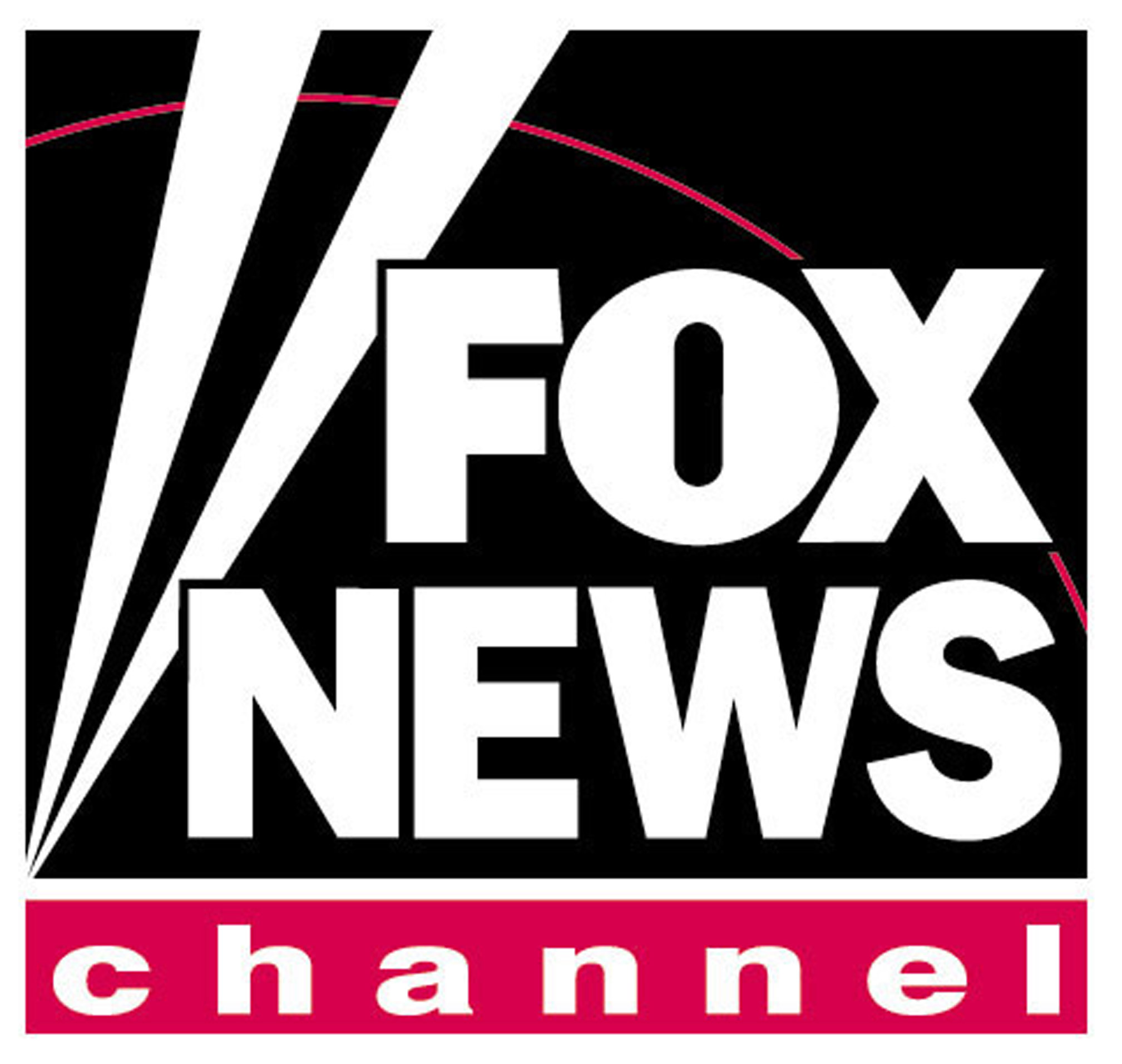 Fox news channel logo clipart picture stock After One Night of New Lineup, Fox News Boasts Dominant Ratings Win ... picture stock
