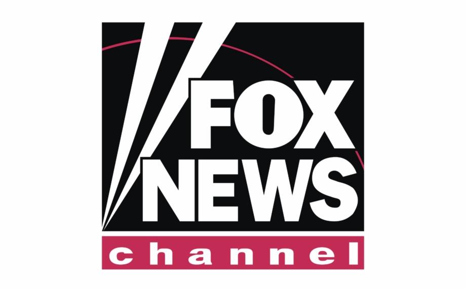 Fox news channel logo clipart png transparent library Great Fox News Logo Png Transparent & Svg Vector Freebie - Fox News ... png transparent library