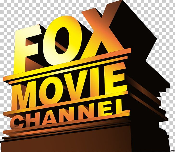 Fox news channel logo clipart clip royalty free library FX Movie Channel Logo 20th Century Fox Television Fox News PNG ... clip royalty free library