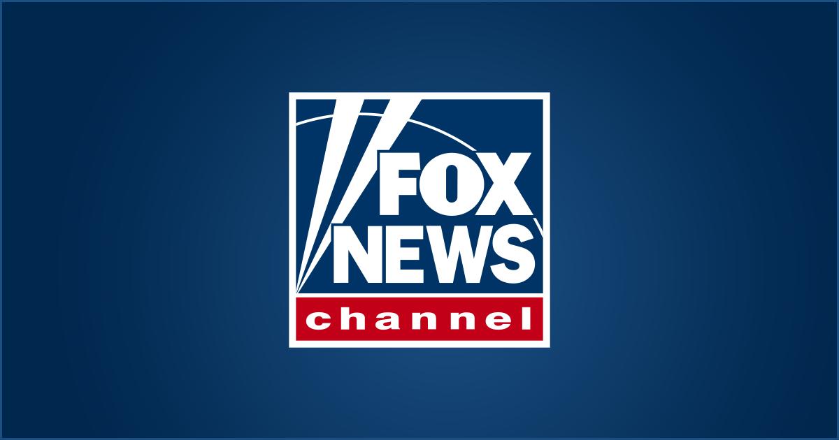 Fox news channel logo clipart vector library Fox News - Breaking News Updates | Latest News Headlines | Photos ... vector library
