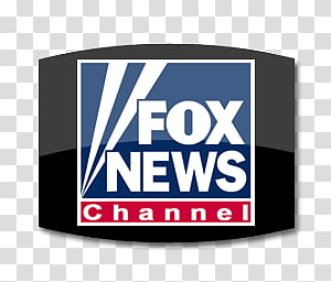 Fox news channel logo clipart banner Cinema dock icons, Historychannel, The History Channel illustration ... banner