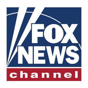 Fox news channel logo clipart jpg freeuse library FOX News Channel | SiriusXM Content Explorer jpg freeuse library