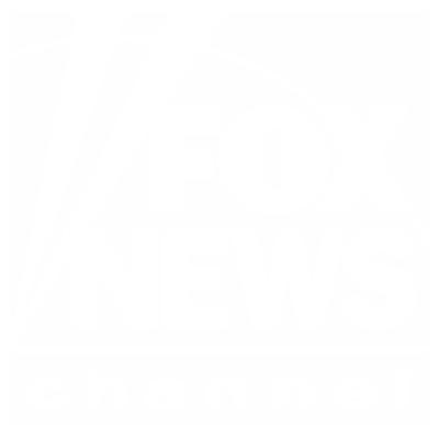 Fox news channel logo clipart black and white Fox News Channel Logo - LogoDix black and white