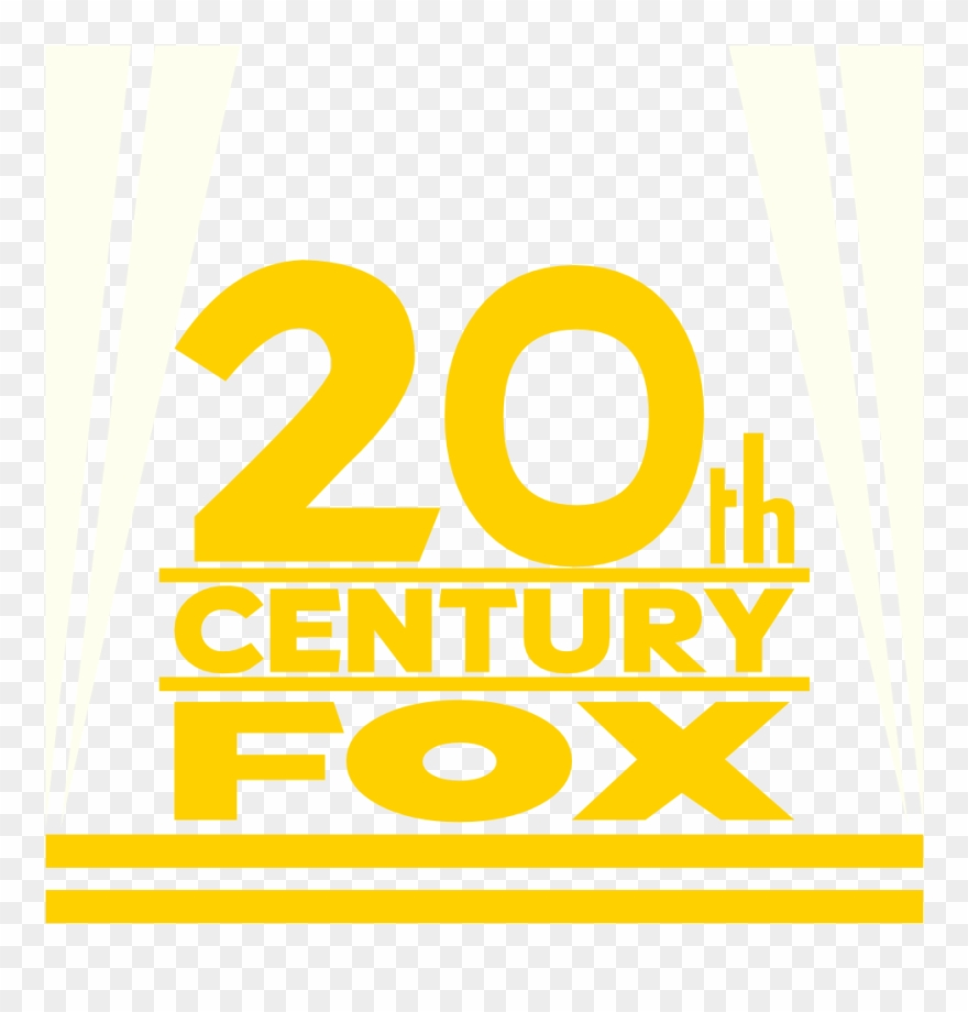 Fox news channel logo clipart graphic stock Free Fox News Channel Logo Black And White - Poster Clipart ... graphic stock