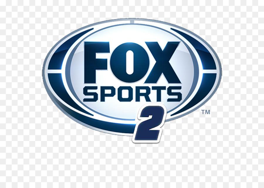 Fox sports 1 clipart freeuse stock Sun Symbol png download - 640*640 - Free Transparent Fox Sports 1 ... freeuse stock